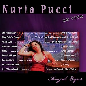 La Turka Nur