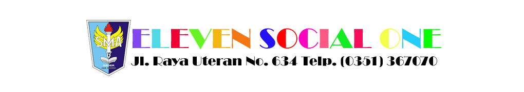 Eleven Social One
