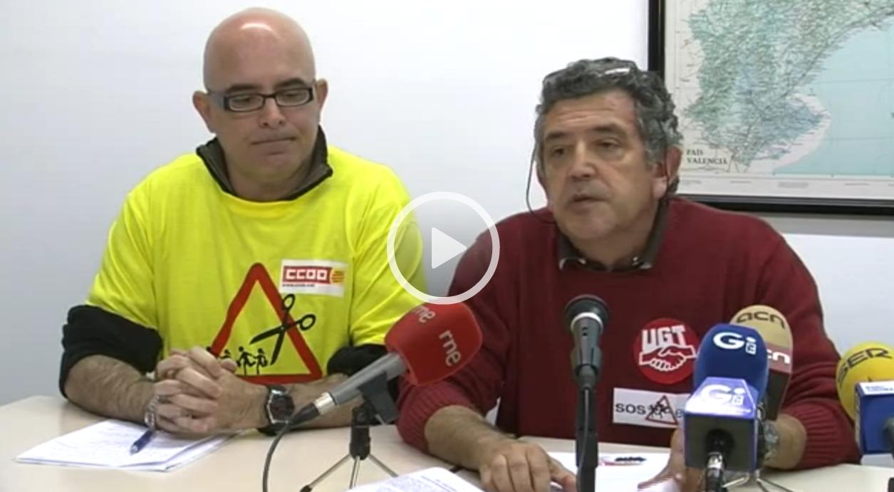 http://tvgirona.xiptv.cat/municipi/girona/ultima-hora/capitol/protestes-sobre-les-declaracions-de-irene-rigau