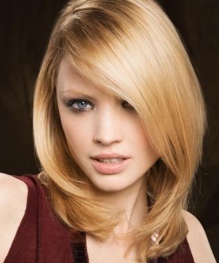 men�s hairstyles 2012 hairstyles for teenage girls 20123