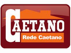 CAETANO MATERIAIS PARA CONSTRUÇÃO Do Básico ao Acabamento!!!