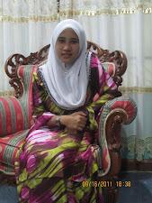 ~Adibah Rosman~