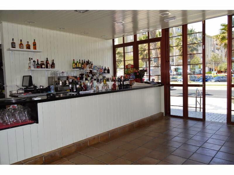 bares-malaga-chiringuito-rocamar