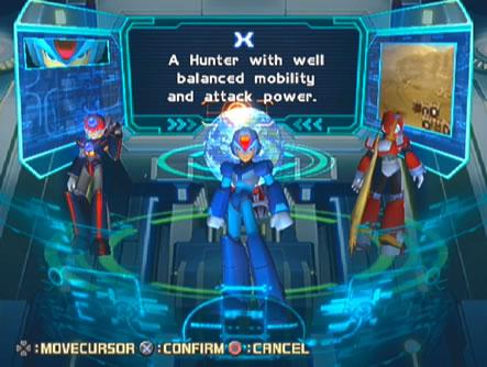 Megaman X8 Pc Full Rip Astronova Pc Game