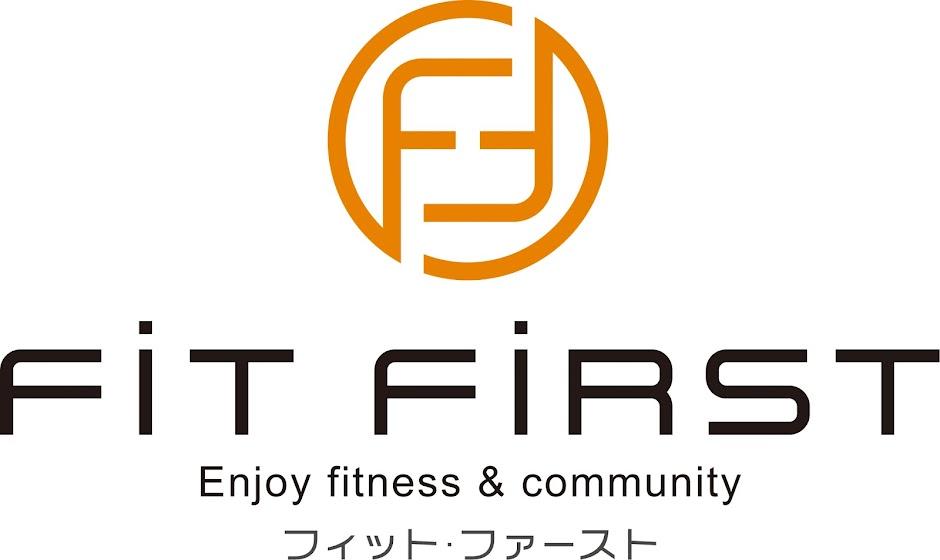 フィット・ファースト長泉店blog