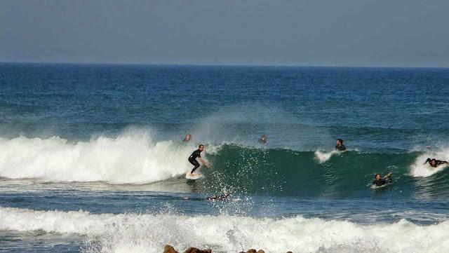 surfeando 03