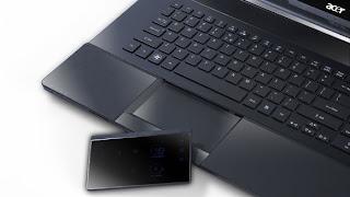 Acer Aspire Ethos AS8951G-9630