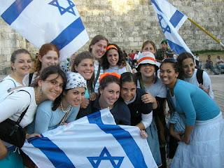 EUA não reconhece Jerusalém como capital de Israel