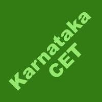 KCET Results 2012 | KCET 2012 Results @kea.kar.nic.in