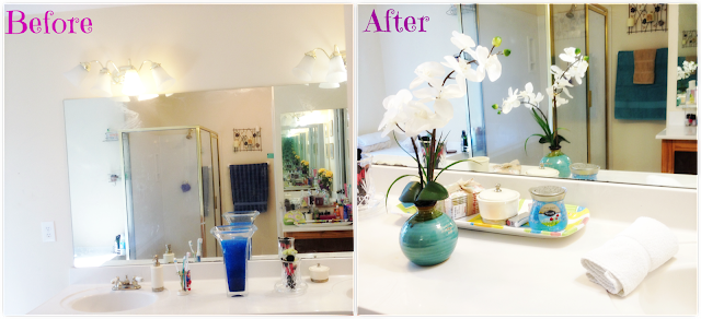 http://www.chicfromhair2toe.com/2015/05/renuzit-pearls-scents-home-style.html