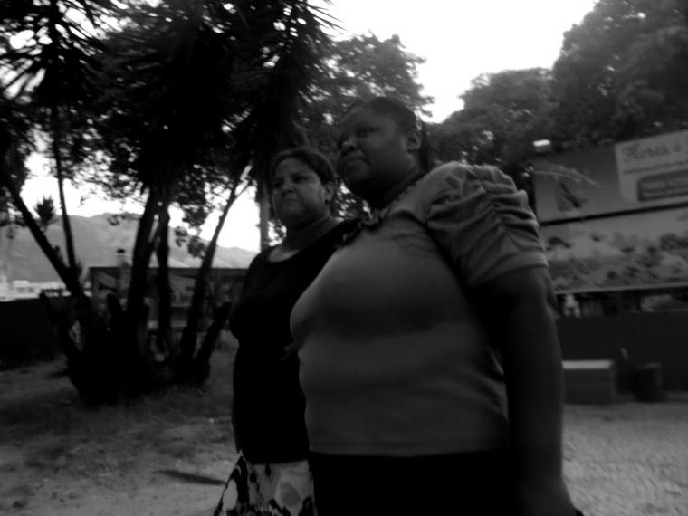 CA  _mulheres_ rio de janeiro - RJ / BRASIL