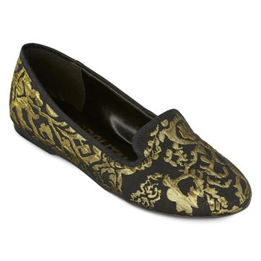 http://www.jcpenney.com/shoes/cosmopolitan-marston-smoking-slippers/prod.jump?ppId=pp5003300118&selectedSKUId=02321310067&selectedLotId=0232131&ppId=pp5003300118&fromBag=true&cm_mmc=ShoppingFeed-_-GooglePLA-_-Flats%20%2B%20Ballet-_-02321310067&ci_src=17588969&ci_sku=02321310067