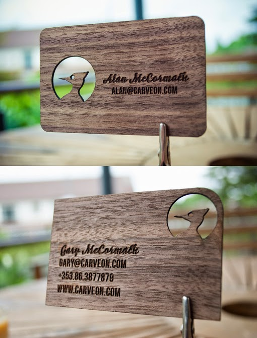http://cardobserver.com/gallery/wooden-business-cards