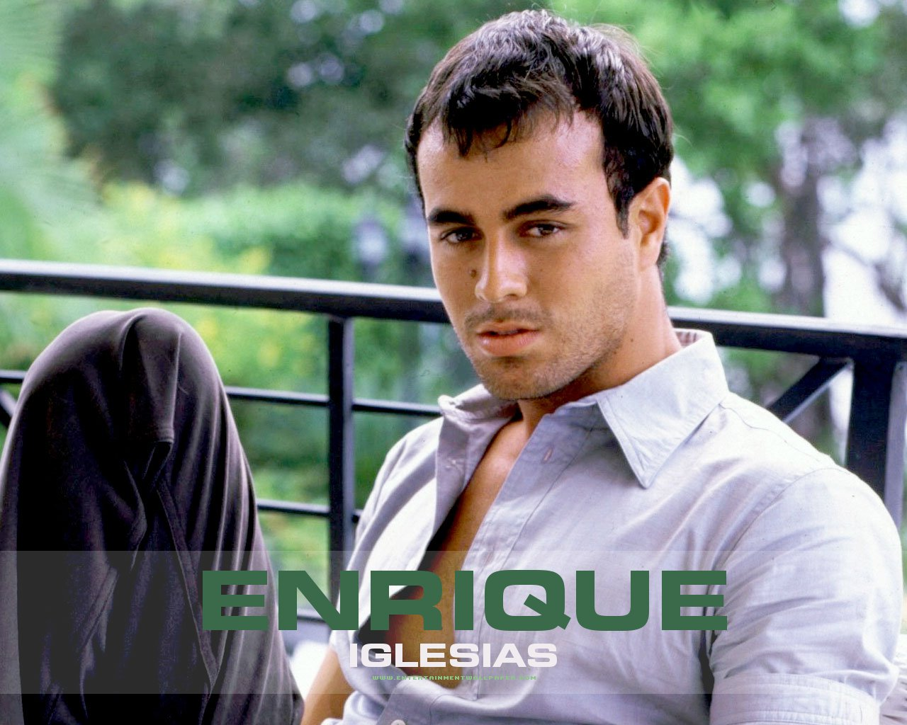 http://2.bp.blogspot.com/-pW2PibkJ5Gw/TcrRvXloCHI/AAAAAAAAAkg/hnrSgyAzsOs/s1600/Enrique-Iglesias-Hot-Wallpapers-3.jpg