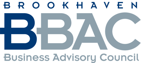 Brookhaven Business Advisory Council (BBAC)
