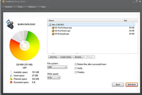 download daemon tools full crack