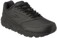 plantar fasciitis running shoes for Men