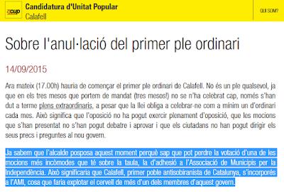 http://calafell.cup.cat/noticia/sobre-lanullacio-del-primer-ple-ordinari