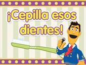 http://www.plazasesamo.com/juegos/cepilla-esos-dientes