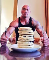 10 Foods That Build Muscle Mass - You Must Eat This If You Want to Get Big!