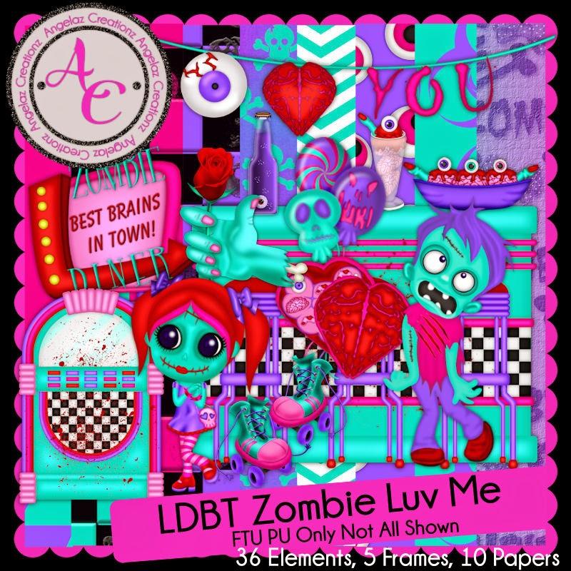 http://www.4shared.com/zip/2eT8FC53ce/AC_LDBT_ZombieLuvMe.html