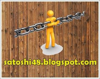 how to get many backlink