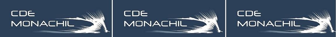 CLUB DE ESQUI MONACHIL