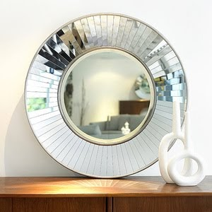 Image Result For Home Designs That Are Easy To Clean And Maintaina