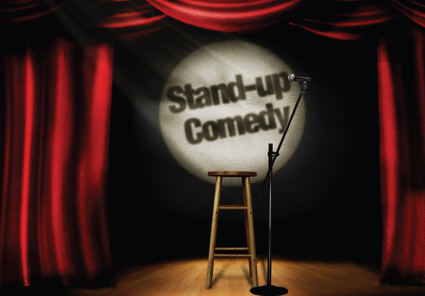 spectacole stand-up comedy romania