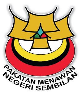 Pakatan Rakyat N9