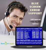 http://www.supportmart.net/software-and-apps/blue-screen-error/