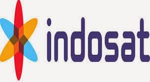 info-lowongan-kerja-indosat-bekasi-2014