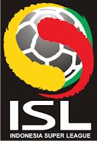 Prediksi Skor Sriwijaya FC vs Persija 8 Juni - ISL
