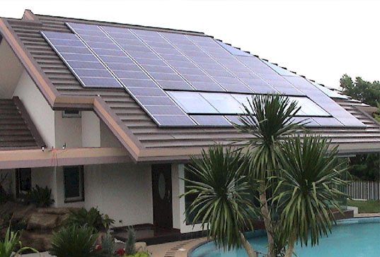 Perhitungan sederhana solar panel an ngeblog ccuart Choice Image