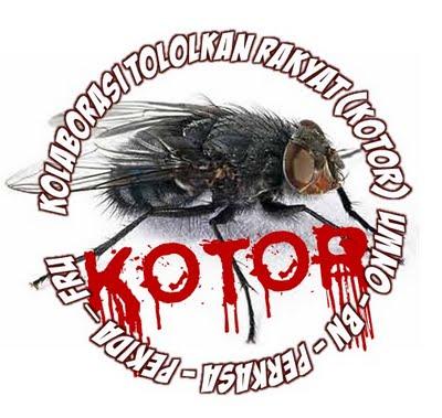 http://2.bp.blogspot.com/-pWGycJF77ko/Tf3s93us09I/AAAAAAAAABM/Gfyks0c-10w/s1600/KOTOR.jpg