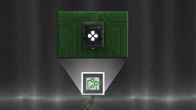 MICROCHI_CONTROL.jpg