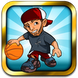 Download Game Android Dude Perfect APK