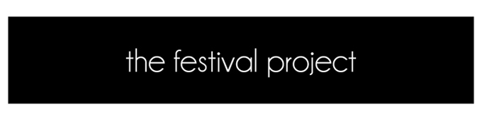 The Festival Project