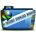 internet download manager 6.14 build 5 with crack