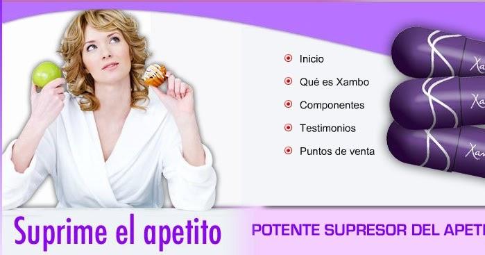 BLOG Tienda Virtual MICOMPRAVIRTUAL.COM , Colombia: XAMBO