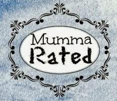 Mumma Rated