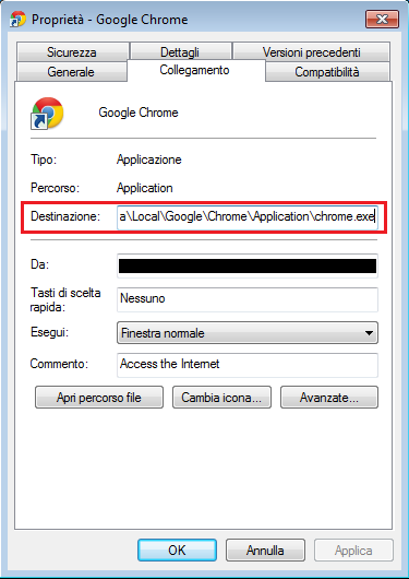 How To Remove Qv06 From Chrome | Ask Home Design