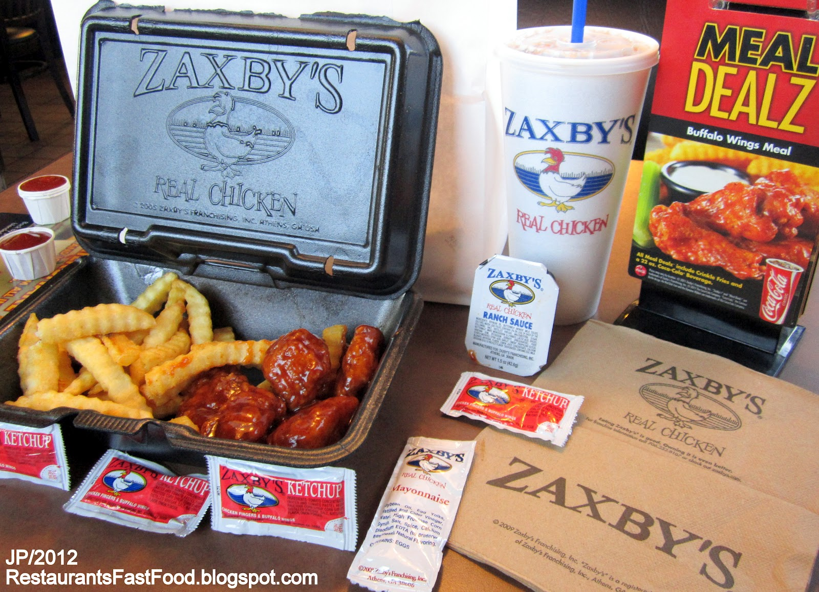 Tuscaloosa Barbecue Restaurants Best