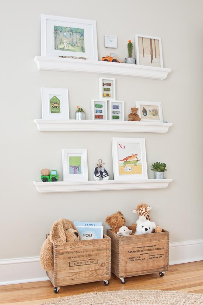 Cooper+nursery 3