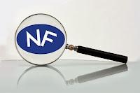 norme NF certification DTU assurance decennale