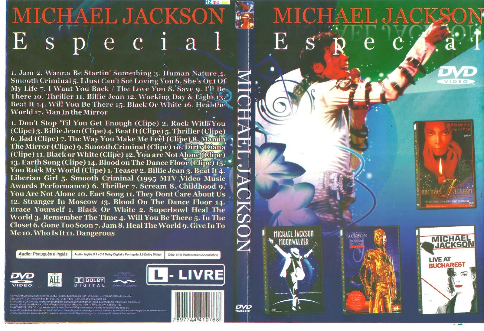 http://2.bp.blogspot.com/-pWTzF5JSi6E/T1Ivx6lXfiI/AAAAAAAABtU/s35CXvuM-pk/s1600/michael+jackson.jpg