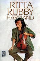 Koleksi Lagu Ritta Rubby Hartland