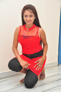 Kaveri Glam pics at Andala chandamama 029.jpg