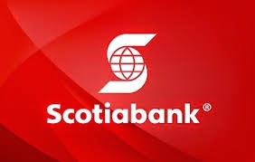 Scotiabank foresees dramatic rise in Zinc and Nickel prices