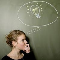 Pensar com disciplina e emoção